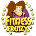 Fitness Frenzy gioco