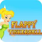 Flappy Tinkerbell gioco