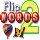 Flip Words 2 gioco