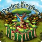 Floating Kingdoms gioco