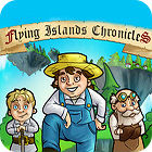 Flying Islands Chronicles gioco