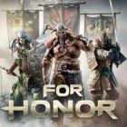 For Honor gioco