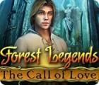 Forest Legends: The Call of Love gioco