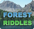 Forest Riddles gioco