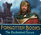 Forgotten Books: The Enchanted Crown gioco