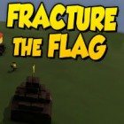 Fracture The Flag gioco
