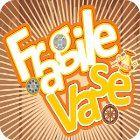 Fragile Vase gioco