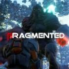 Fragmented gioco