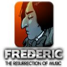 Frederic: Resurrection of Music gioco
