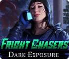 Fright Chasers: Dark Exposure gioco