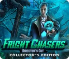 Fright Chasers: Director's Cut Collector's Edition gioco