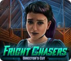 Fright Chasers: Director's Cut gioco