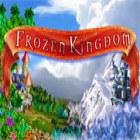 Frozen Kingdom gioco