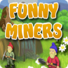 Funny Miners gioco