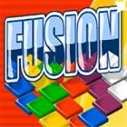 Fusion gioco