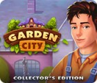 Garden City Collector's Edition gioco