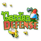 Garden Defense gioco