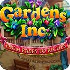 Giardini e Giardini: Dalle stalle alle stelle gioco