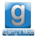 Garry's Mod gioco