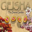 Geisha: The Secret Garden gioco