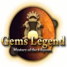 Gems Legend gioco