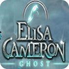 Ghost: Elisa Cameron gioco
