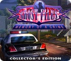 Ghost Files: Memory of a Crime Collector's Edition gioco