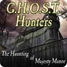 G.H.O.S.T. Hunters gioco