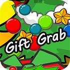 Gift Grab gioco