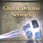 Global Defense Network gioco
