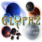 Glyph 2 gioco