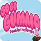 Go Go Gummo gioco