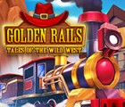 Golden Rails: Tales of the Wild West gioco