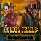 Golden Trails 2: Il passato perduto gioco