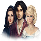 Golden Trails 3: The Guardian's Creed Premium Edition gioco