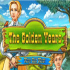 The Golden Years: Way Out West gioco