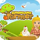 Goodgame Farmer gioco
