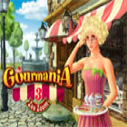 Gourmania 3: Zoo Zoom gioco