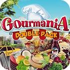 Gourmania 1 & 2 Double Pack gioco