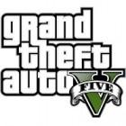 Grand Theft Auto 5 gioco