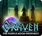 Graven: The Purple Moon Prophecy gioco