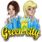 Green City gioco