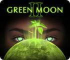 Green Moon 2 gioco
