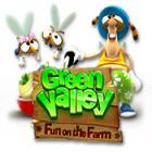 Green Valley gioco