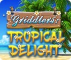 Griddlers: Tropical Delight gioco