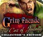 Grim Façade: Il Prezzo della Gelosia Edizione Speciale gioco