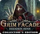 Grim Facade: Hidden Sins Collector's Edition gioco