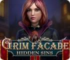 Grim Facade: Hidden Sins gioco