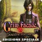 Grim Facade: Sinister Obsession Collector's Edition gioco