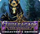 Grim Facade: The Message Collector's Edition gioco